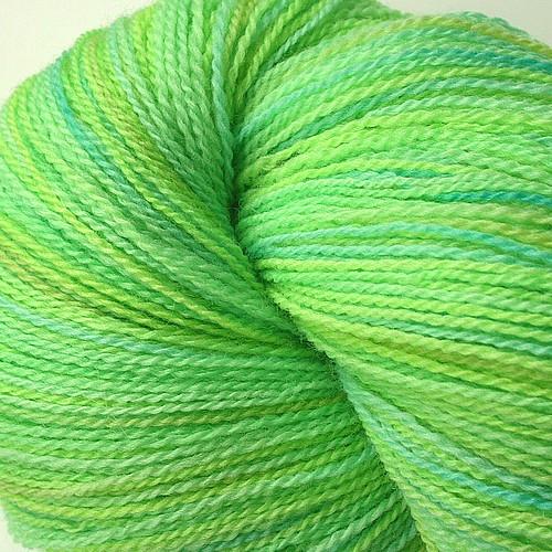 Merino Mist New Spruce2
