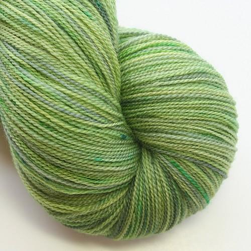 Essential merino lace sundappled main