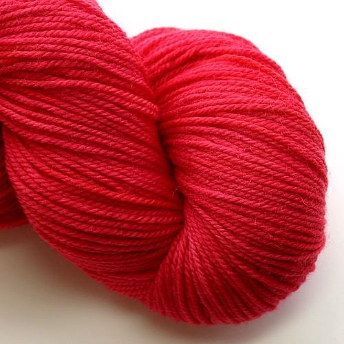 Summit sock red tulip main
