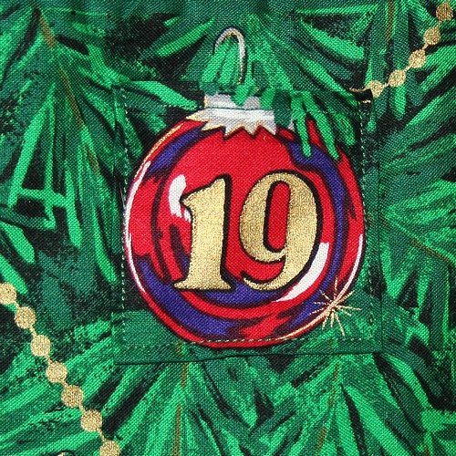 Nineteen 1
