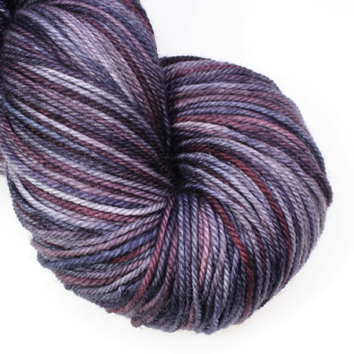 Summit sock winterbark purples main