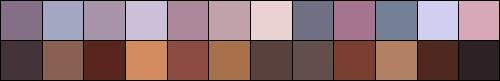 Leaves_palette