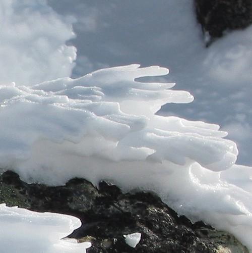 Close_snow_3