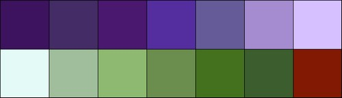 Palette_unmodified