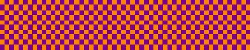 Purpleorange_2