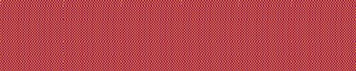 Purpleorange_3