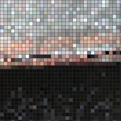 Copper_edge_mosaic