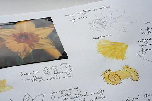 Daffodil_journal_2