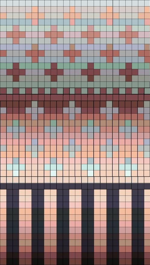 Pattern_a