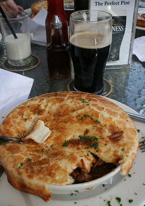 Steak_and_guiness_pie