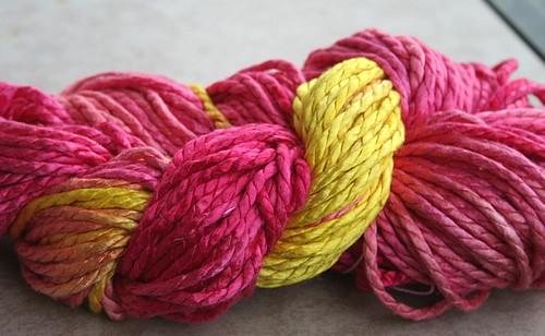 Rose_yarn