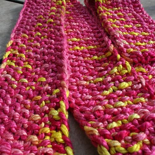 Rose_scarf