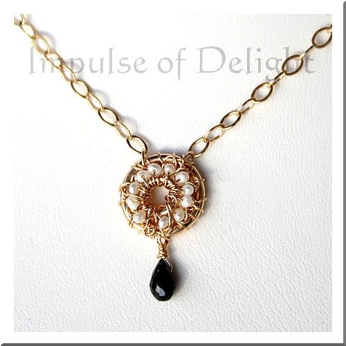Distilled_necklace_l