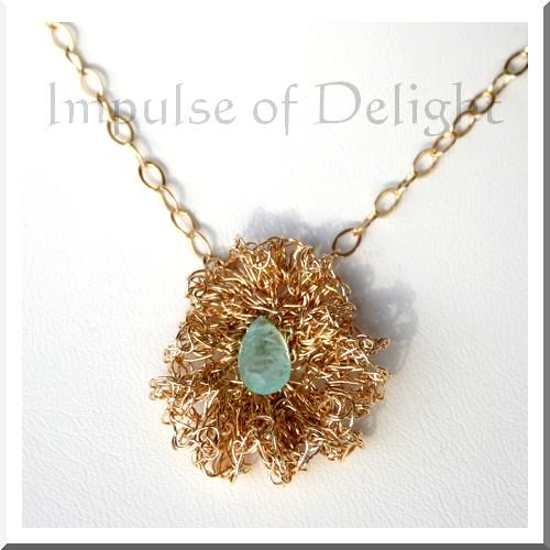 Sunshine_and_rain_necklace_l