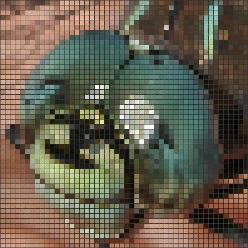 Dragonfly_mosaic