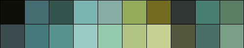 Dragonfly_palette