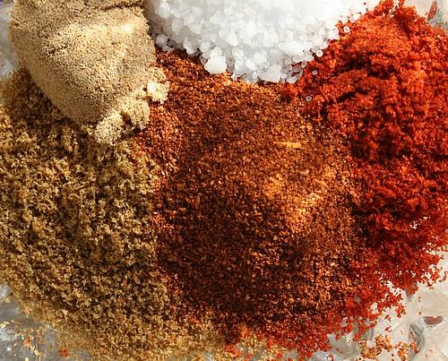 Spice1