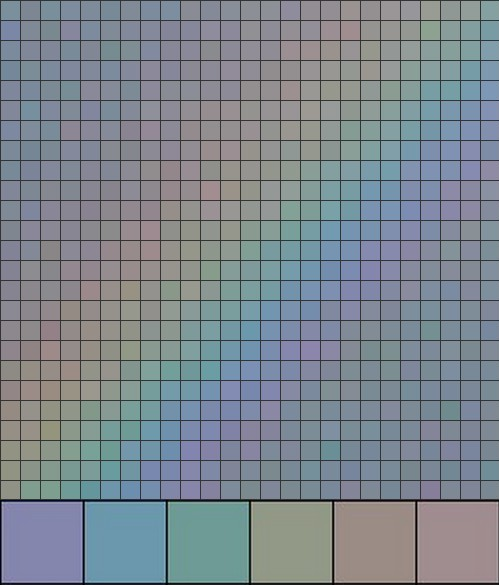Rainbow2a