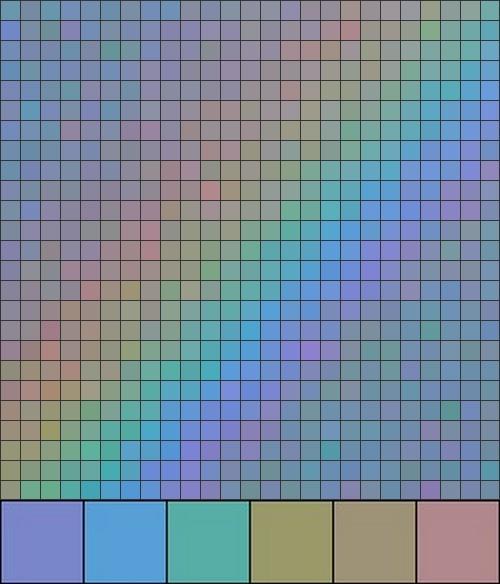Rainbow3a