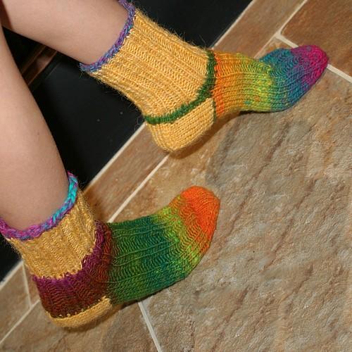Dd_noro_socks_2