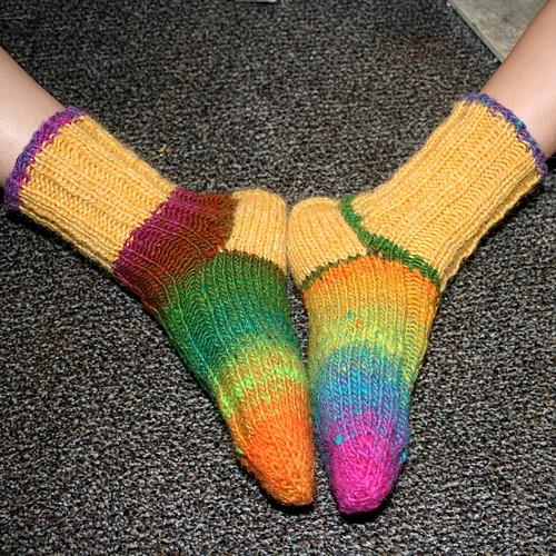 Dd_noro_socks_3