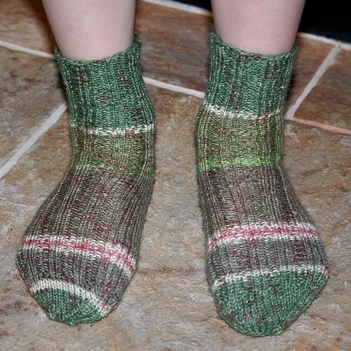 Step_socks_1