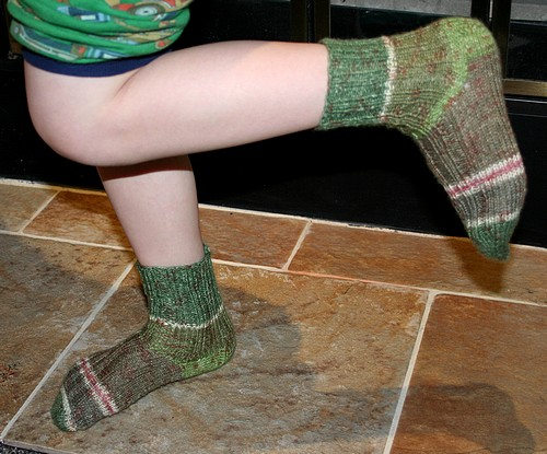 Step_socks_2