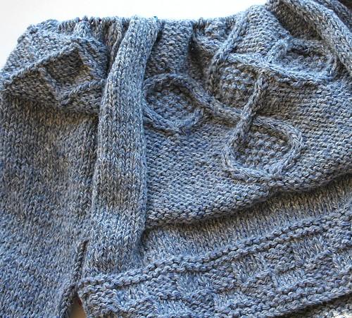 Knight_sweater