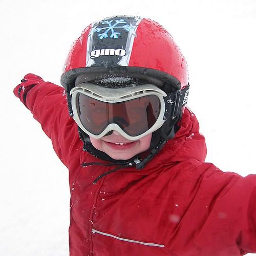 Happy_skier