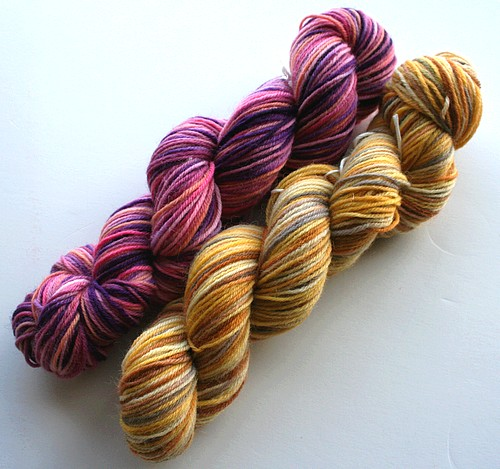 Bee_and_thistle_yarn1