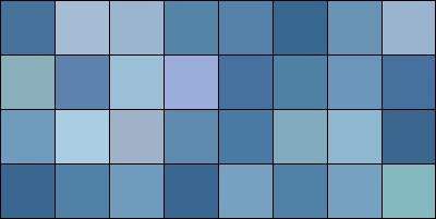 Sky_palette