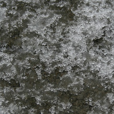 Patio_slush_1
